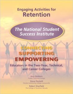 Engaging Activities for Retention