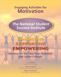 Engaging Activities for Motivation